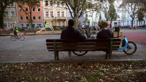 mobiler-alltag-2023_1920_7